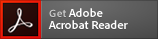 Get Adobe Reader Logo